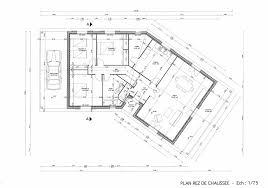 planning des travaux maison individuelle sur plan - Planning Travaux Maison Individuelle